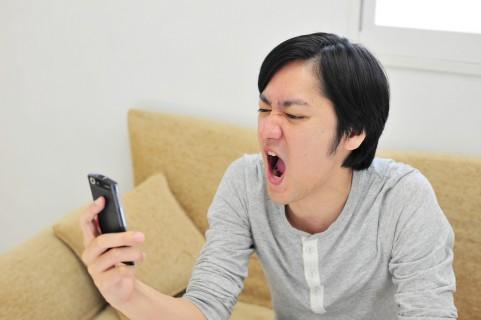 トルコリラ 46円台に!!